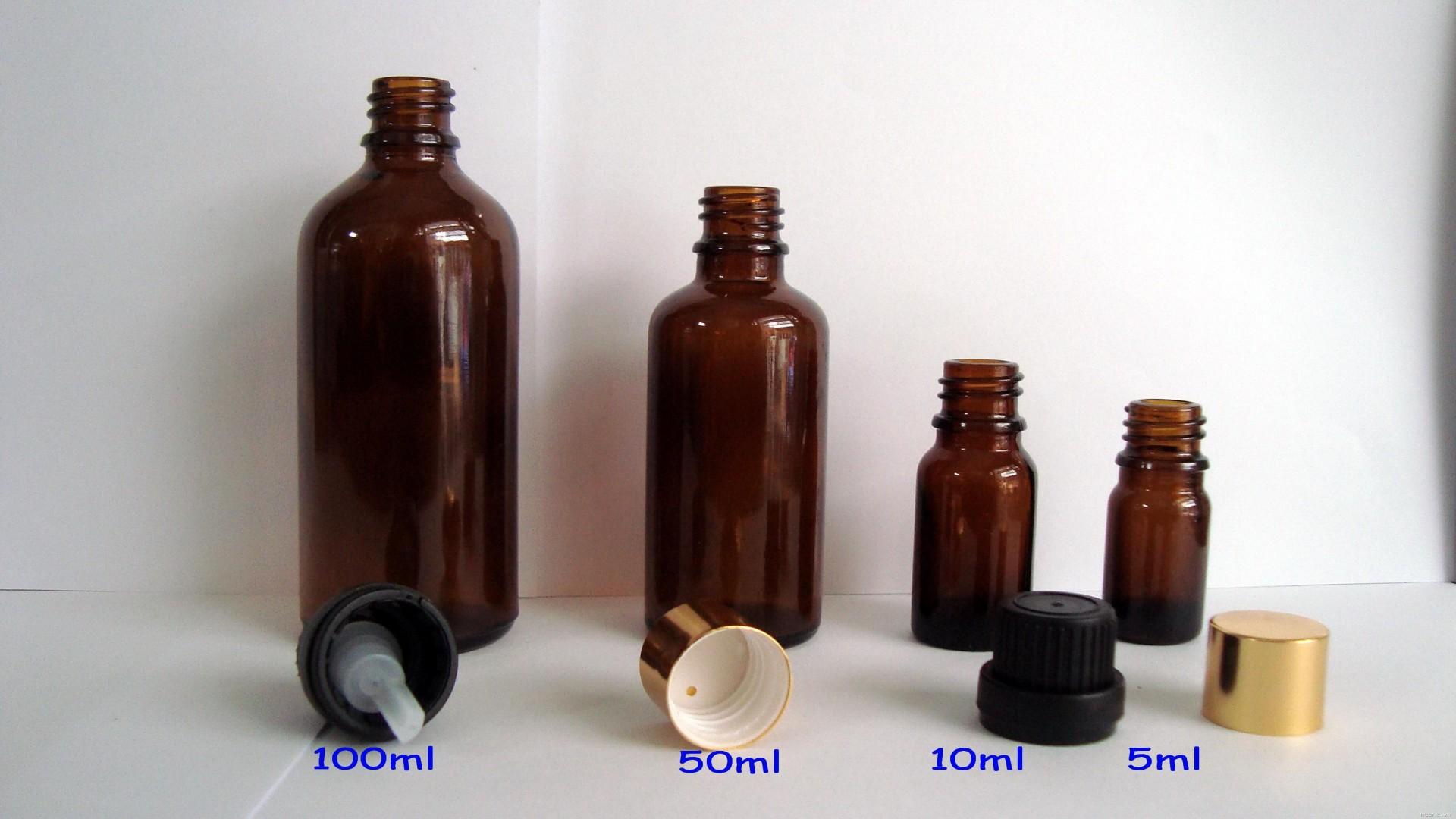chai lọ đựng tinh dầu tphcm