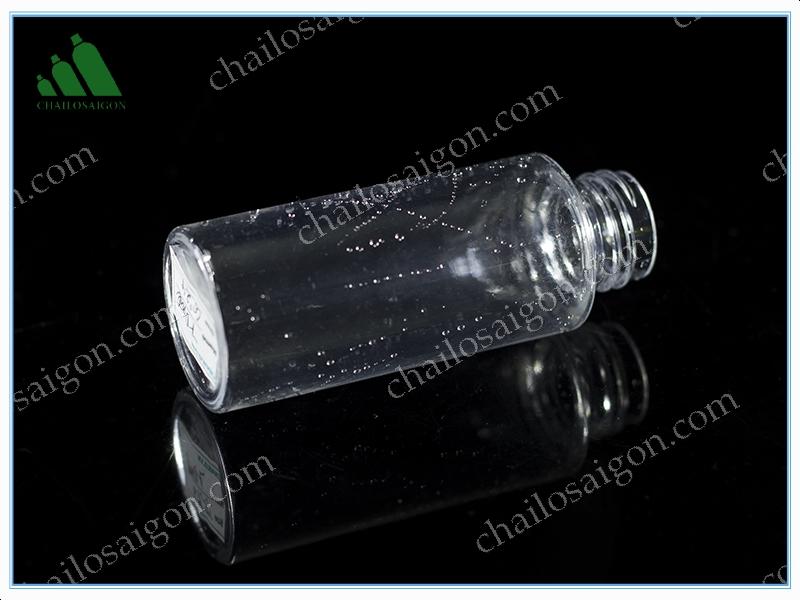 cung cấp chai lọ nhựa sỉ lẻ tại Hồ Chí Minh và toàn quốc