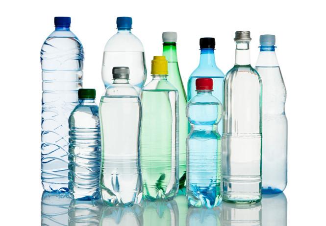 mua chai nhựa ở đâu tphcm