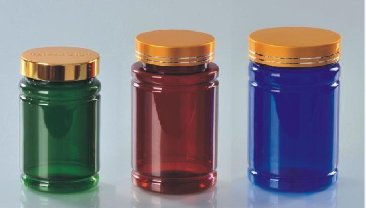 sản xuất chai nhựa pet tphcm